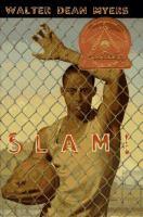 Slam!