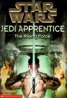 Star Wars, Jedi Apprentice