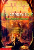 The Captive Temple (#7)