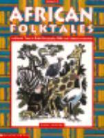 African Folktales & Activities