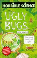 Ugly Bugs