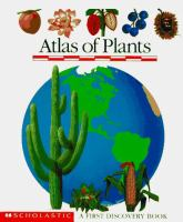 Atlas of Plants