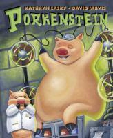 Porkenstein