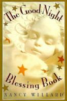 The Good-night Blessing Book