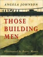Those Building Men