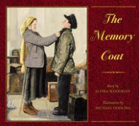 The Memory Coat