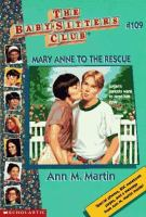 Mary Anne to the Rescue