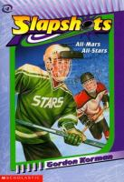 All-Mars, All-stars