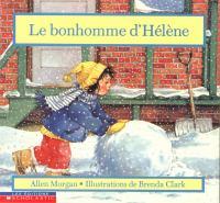 Le Bonhomme D'Helene
