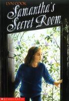 Samantha's Secret Room