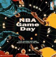 NBA Game Day