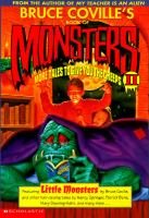 Bruce Coville's Book of Monsters II