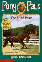 The Blind Pony