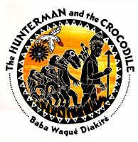 The Hunterman and the Crocodiles