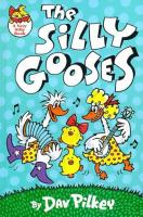 The Silly Gooses