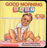 Good Morning, Baby