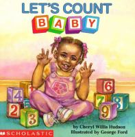 Let's Count, Baby