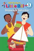 Shipwreck Saturday