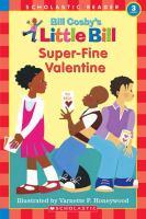 Super-fine Valentine