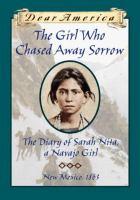 The Girl Who Chased Away Sorrow