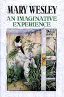 Imaginative Experience