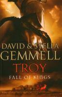 Fall of Kings