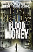 Blood Money