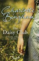 The Daisy Club