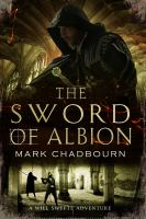 The Sword of Albion