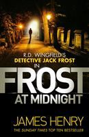 Frost in midnight