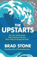 The Upstarts