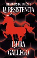 La Resistencia/ The Resistance