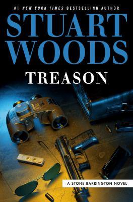 Treason(book-cover)
