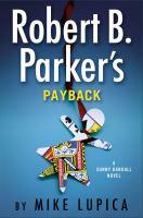 Robert-B.-Parker's-payback-