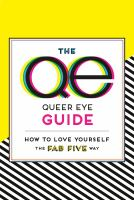 The Queer Eye Guide