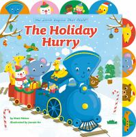 The Holiday Hurry