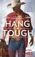 Hang Tough.
