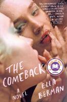 The-comeback-