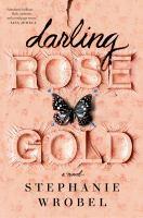 Darling-Rose-Gold