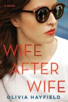 Wife After Wife