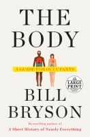 Media Cover for Body: A Guide for Occupants