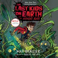 The Last Kids on Earth and
