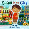 Coquai in the city