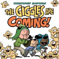 The Giggles Are Coming!
