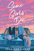 Some Girls Do