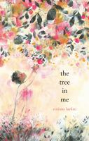 The tree in me1 volume (unpaged) : color illustrations ; 29 cm.