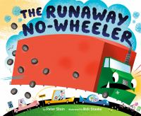 The Runaway No-wheeler