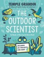 The Outdoor Scientist