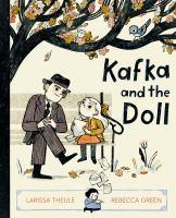 Kafka Snd the Doll