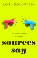 Sources-say-